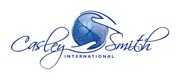 Casley Smith International