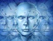 The Benefits of Massage, Reflexology & Manual Lymph Drainage on Stress