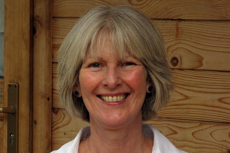 Sue Relph